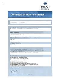 instant car insurance quotes uk 44billionlater