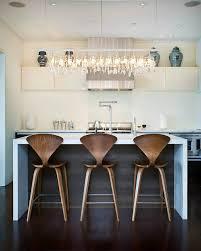 Full Size of Kitchen:mesmerizing Cool Amazing Modern Kitchen Bar Stools  Large Size of Kitchen:mesmerizing Cool Amazing Modern Kitchen Bar Stools  Thumbnail ...