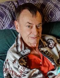 Duane Gordon Ingle Obituary - Auburn, Washington , Yahn Funeral Home |  Tribute Arcive