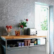 venetian stucco coating listro