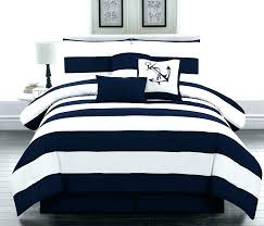 pink and yellow comforter grey white striped bedding royal blue sets navy cream uk whit grey striped bedding and white