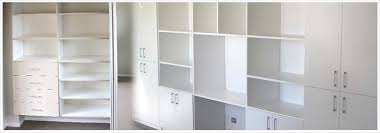sliding door sliding wardrobe doors wardrobe sliding doors sliding door wardrobes wardrobe doors sliding door furniture