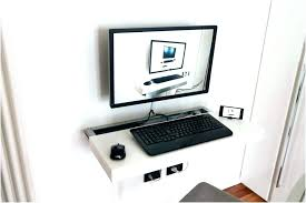 ikea wall desk wall desk wall desk home design wall mounted drop leaf table for floating ikea wall desk