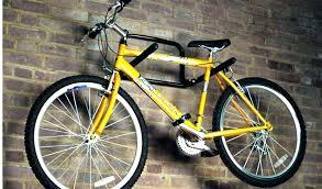 bike racks for garage wall bike racks for garage image of bike rack garage wall mount
