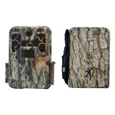 Image is loading Browning-Trail-Cameras-Recon-Force-Extreme-20MP-Game- Browning Trail Cameras Recon Force Extreme 20MP Game Camera +