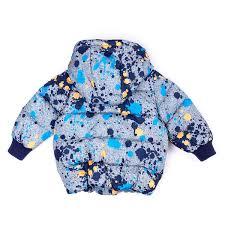 <b>PLAYTODAY Куртка</b> 131619 387003 серый,темно-синий,синий ...