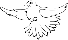 Small Picture Modest Coloring Pages Birds Gallery Kids Ideas 5366 Unknown