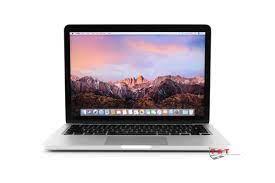MacBook Pro Retina 2015 MF840 Giá Cực HOT