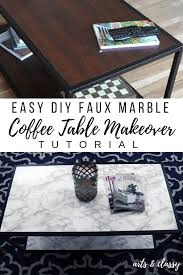 full size of coffee table diy rustic coffeeble and tv stand makeover signed by soden