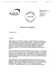 Pro Nuclear Power Essay Entry Level Chemist Resume Sample