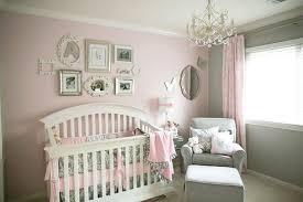 baby room for girl. 4 1 Baby Room For Girl