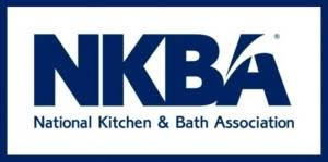 national kitchen and bath ociation for industry professionals