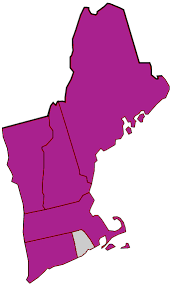 same sex marriage persuasive essay against it writework english map of same sex marriage rights in new england