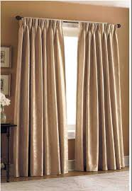 curtains pinch pleated triple pleat d sheer dry with regard to hooks for designs 19