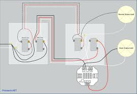 how to wire a double outlet new wiring double outlet diagram dual Basic Electrical Wiring Diagrams how to wire a double outlet new wiring double outlet diagram dual wall switch electrical outlets of how to wire a double outlet for double wall switch