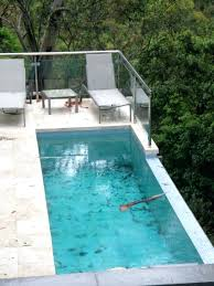 delightful designs ideas indoor pool. Lap Pools For Small Spaces Exterior Delightful Pool Designs Swim Rooftop Swimming Affordable Backyard Ideas Indoor .