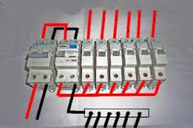 rcd wiring diagram uk 4k wallpapers hager circuit breaker at Hager Fuse Box