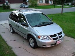 solved where is the fuse panel located 2001 2007 dodge caravan 2001 2007 dodge caravan repair