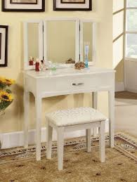 Small Bedroom Vanity Table Make Up Vanity Table For The Beauty Room 10 Of Our Favorite
