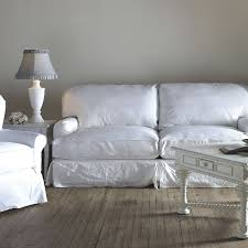 25 Cozy Shabby Chic Furniture Ideas For Your Home | Top Home Designs in Shabby  Chic