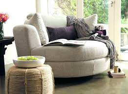 comfy lounge furniture. Comfortable Chairs For Small Spaces Comfy Sofa Lounge Plush Snuggle Most Chair . Furniture T