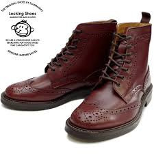 product made in locking shoes rocking shoes by footmonkey foot monkey country boots wingtip boots 916