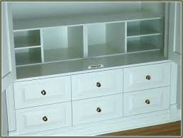 closet shelves and organizers drawers for closet shelves closet storage drawers impressive plastic storage drawers attractive closet shelves