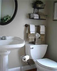 Organizing A Small Bathroom Brandi Sawyer Small Bathroom