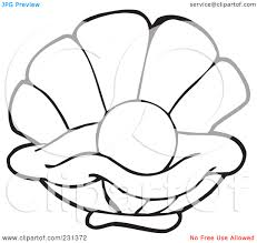 Royalty Free Rf Clipart Illustration Of
