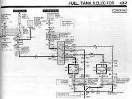similiar 1993 ford f 150 fuel injection system keywords ford f 150 fuel pump wiring diagram besides 1993 ford f 150 fuel pump
