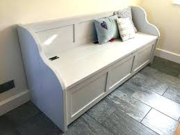 How to build a kitchen bench seat with storage Table Diy Kitchen Bench Seating With Storage Bench Seating With Storage Bench Seat Storage Kitchen Seating Corner Sophieeme Diy Kitchen Bench Seating With Storage Kitchen Bench With Storage