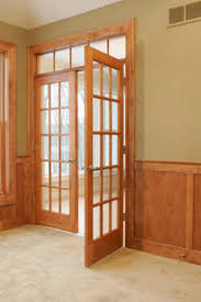 interior french doors transom. interior-french-doors-transom-windows interior french doors transom