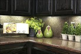 kitchen countertop decorative accessories island centerpiece ideas with regard to kitchen island centerpieces