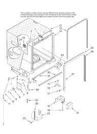 amana dishwasher adbaww wiring diagram amana dishwasher amana dishwasher adb1100aww3 wiring diagram amana