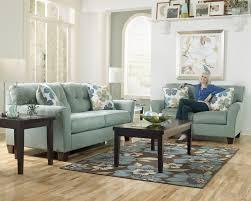 24 best Ashley furniture images on Pinterest