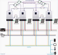 ups wiring inverter diagram for single room electrical home inverter installation diagram at Inverter Wiring Diagram