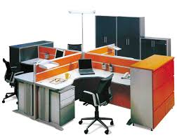 Home Office Supplies Green Office Desk For Saving The Planet Office Architect