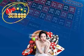 Online Casino Dealer Job Description Philippines Usa