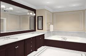 double sink bathroom mirrors. Bathroom:Large Bathroom Mirror Ideas Home Design In Glamorous Photo Interior Rectangle Black Wooden Double Sink Mirrors