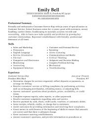 Best Pharmacy Benefits Manager Resumes Resumehelp