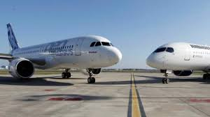 Indigo Airlines Login Indigo Airlines Cant Seem To Fix Its Airbus A320neo Problem