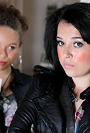 Chris balmond, red bee media director: Tracy Beaker Returns Refugees Tv Episode 2011 Imdb