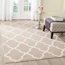 photo 1 of 9 12 x 14 area rug 1 safavieh cambridge beige ivory 10 ft x