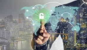 Cybersecurity crowdstrike fireeye ibm security threat report