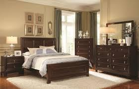 chocolate brown bedroom furniture. Single Bedroom Medium Size Dark Brown Designer Furniture  Ideas Interior Paint Colors Bedroom Set Chocolate Brown Furniture