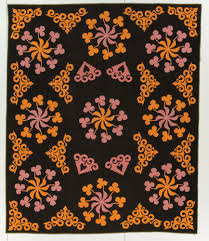 Favorites from the Dillow Collection | International Quilt Museum -  Lincoln, NE