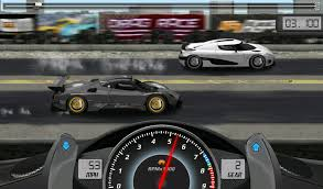 drag racing android apps on google play