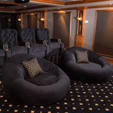 Enjoy 15 Awesome Home Theater And Media Space Concepts For 2019 Living Room Decorsmall Travelinsurancedotaucom Small Media Room Design Ideas Pictures Remodel And Decor Home