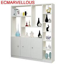 <b>Storage Kitchen Cristaleira</b> Shelves Armoire Sala Table Vetrinetta ...