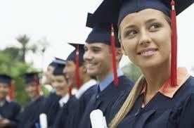 Белорусский торгово экономический университет потребкооперации  Являясь студентом БТЭУ уже сейчас вы можете начать свою международную карьеру и получить два и даже три диплома белорусского и европейских университетов